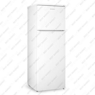 Холодильник ARTEL HD 316 FN, белый