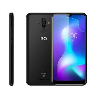 BQ 6042L Magic E 2/32gb (Black)