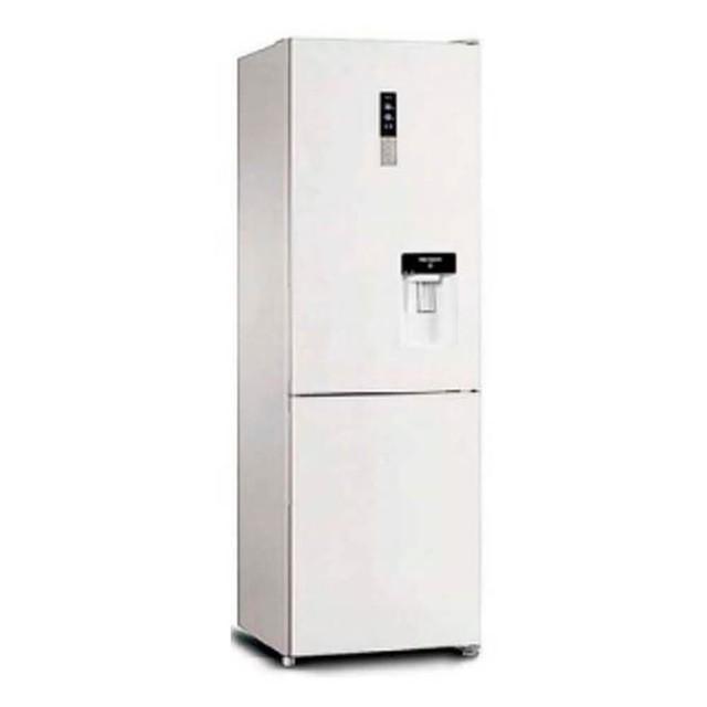 Холодильник Goodwell GRF-В308