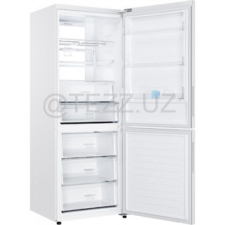 Холодильник Haier C4F744CWG