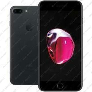 Смартфон IPHONE 7 PLUS 32GB BLACK