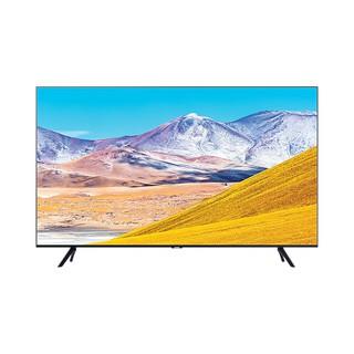 Телевизор Samsung 55TU 8000