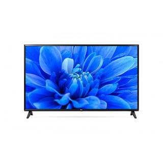Телевизор LG 43LM5500PLA 43 (2019) Full HD