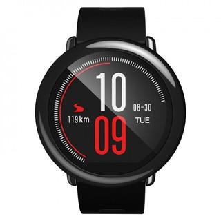 Смарт часы Amazfit Pace Black