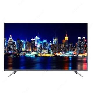 Телевизор Shivaki US43H3403 AndroidTV