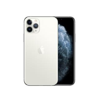 Смартфон Apple iPhone 11 Pro Max 512 ГБ Silver