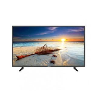 Телевизор Vesta 32V10H TV LED