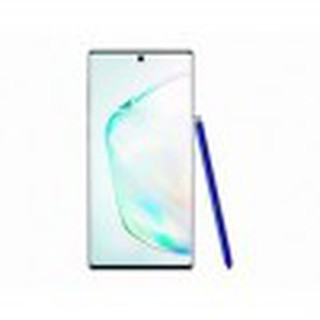 Samsung Galaxy Note 10 8/256GB N970, Aura Glow