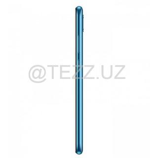 Смартфоны Huawei Y6 2019 2/32GB Blue