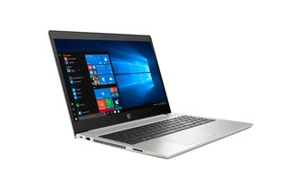 Ноутбук HP ProBook 450 G7 SSD l GE