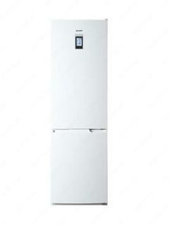 Двухкамерный Холодильник ATLANT ХМ 4424 ND