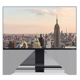"Samsung - 27"" S27R750QEI LED Monitor (Space), TFT VA, 4mc, 144Hz, WQHD (2560x1440), HDMI, Black"