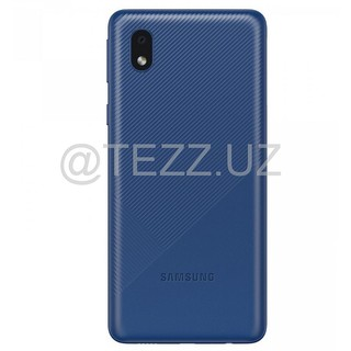 Смартфоны Samsung A01 Core (A013) Blue