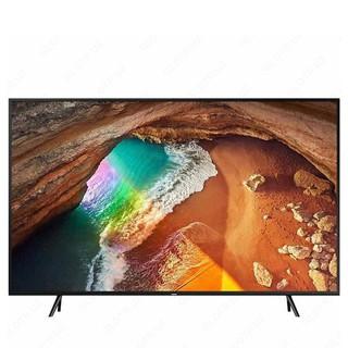 Телевизор SAMSUNG 65Q60RA QLED Smart