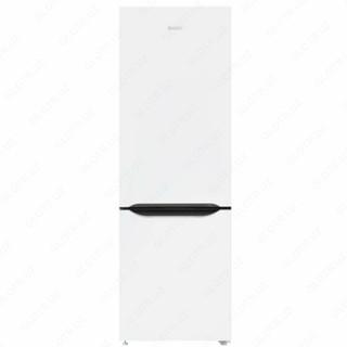 Холодильник Artel HD 430RWENS