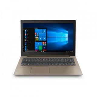 Lenovo Ideapad 330-15IKB, 15.6 FHD TN AG 200, i5-7200U, 8GB, 1TB, NVIDIA MX130 2GB, ODD, FREE DOS (81DC00ESRK)
