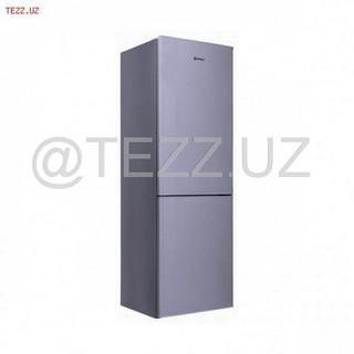Холодильник Hofmann HR-320BS