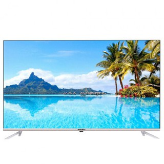 Телевизор Shivaki 43SU20H Smart