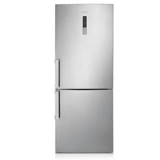 Холодильник Samsung RL4353EBA
