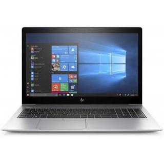 Ноутбук HP EliteBook 850 G5 / i5-8250U / 8GB / SSD 256GB
