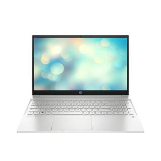 Ноутбук HP Pavilion 15-eg0031ur 2W2D3EA