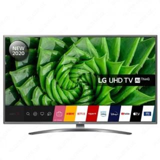 Телевизор LG 75-дюймовый 75UN81006 4K UHD Smart TV