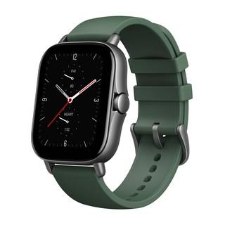 Умные часы Amazfit GTS 2e Moss green
