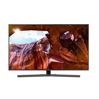 Телевизор Samsung 65RU7400 Smart magic pult
