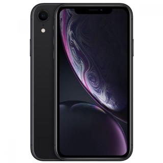 iPhone XR 128Gb (Black)