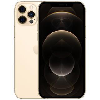 Смартфон iPhone 12 Pro 256GB Gold