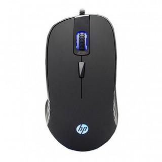 Мышь HP G100