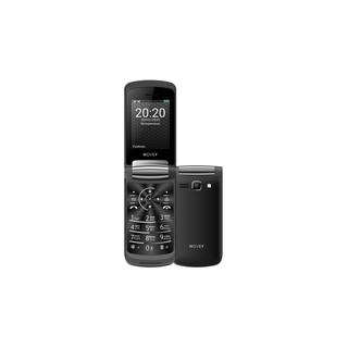 Novey Mobile A70R Black