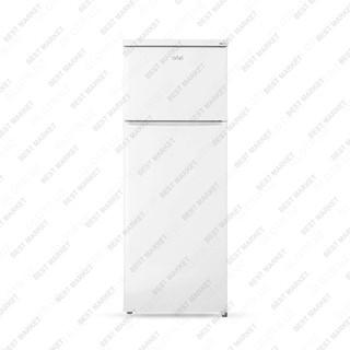 Холодильник ARTEL HD 276 FN, белый
