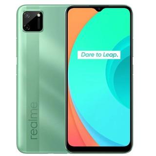 Realme C11 2/32GB (Green)