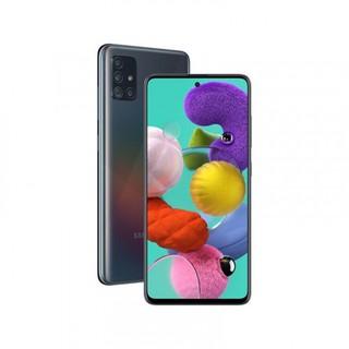 Смартфон Samsung A51 (SM-A515) 128gb