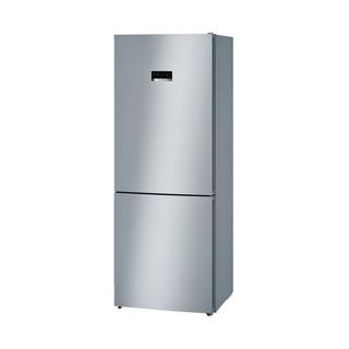 Холодильник Bosch KGN46XL30U