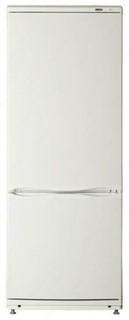Холодильник ATLANT ХМ 4009-000