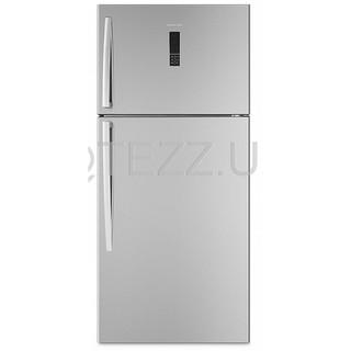 Холодильник Avalon AVL-RF 65 WR