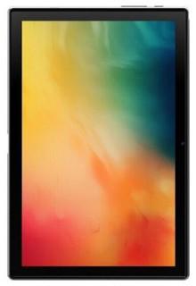 Планшет Blackview Tab 8 Android 10