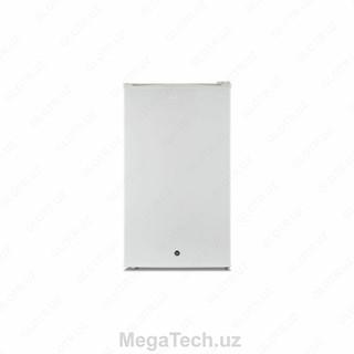 Однокамерный холодильник Artel HS 117RN (белый мебел серый)
