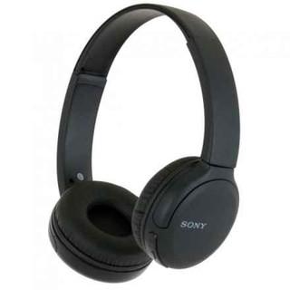 Беспроводные Наушники Sony WI-CH510