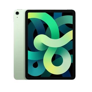 Apple iPad Air 4 Wi-Fi 64 GB Green