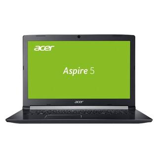 Ноутбук ACER ASPIRE 5 A517-51G-50CY (NX.GSXER.015)