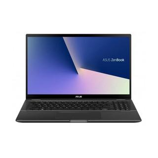Ноутбук ASUS ZenBook Flip 15 UX563