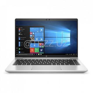 """Ноутбуки HP ProBook 450 G8 15,6""""/ FHD/i5-1135G7/DDR4 8GB/SSD 256GB/GeForce MX 450 2GB"""