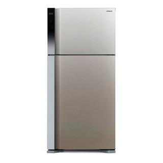 Холодильник Hitachi R-V660PUC7
