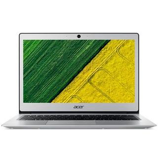 Ноутбук Acer Swift SF113-31 NX.GNLER.007