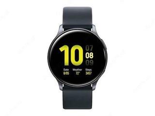 Часы Samsung Galaxy Watch Active2 40 мм (Black)