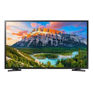 Телевизоры SAMSUNG UE 43N 5000 Full HD