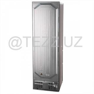 Многокамерные холодильники Haier A2F637CGBG